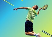 Padel Web Header 1 AGAIN